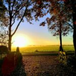 Charme Camping Drenthe