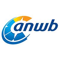 ANWB camping
