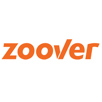 Zoover camping Drenthe